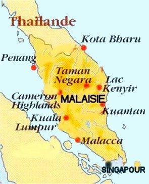 carte_malaisie_singapour.jpg